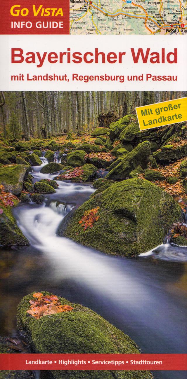 Go_Vista_Bayerischer_Wald_1