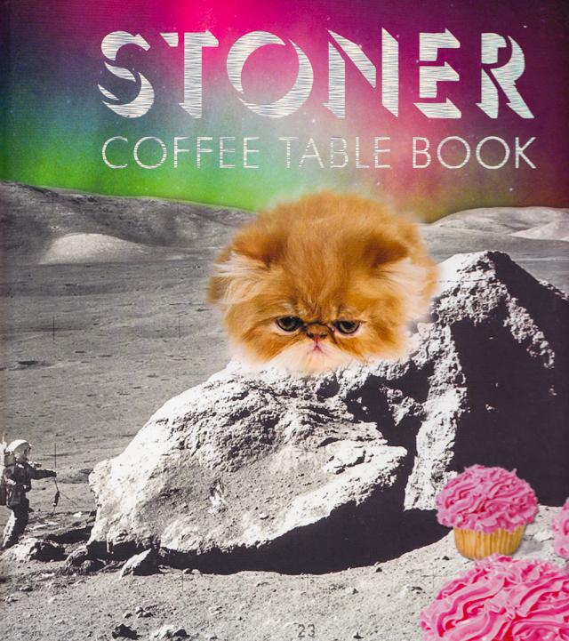 Stoner_Coffee_Table_Book_01