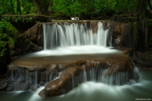 Sa Nang Manora Forest Park, Phang Nga