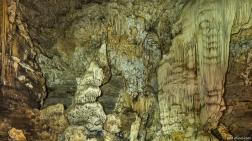 Phra That Cave, Erawan National Park