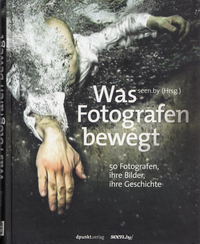 Was_Fotografen_Bewegt_1