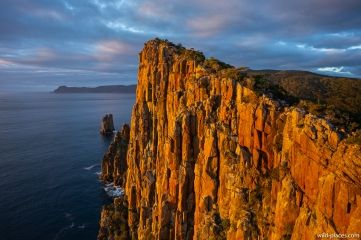 Cape Hauy, Tasman NP
