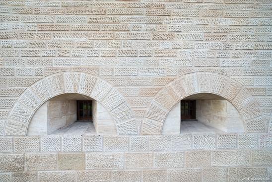 Test Wall