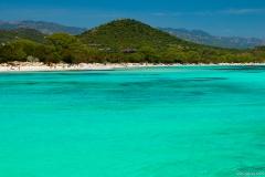 Sta Giulia, Corsica, France