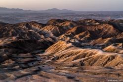 Moon Valley, Swakopmund, Namibia