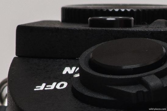 LENR=ON, f/8, ISO 100, +-0