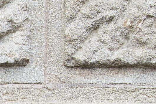 Loxia 50, f8, corner